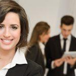 Asesoramiento en impuestos indirectos