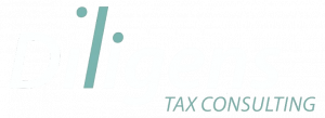 Logotipo de Diligens Tax Consulting