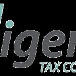 Logotipo de Diligens Tax Consulting