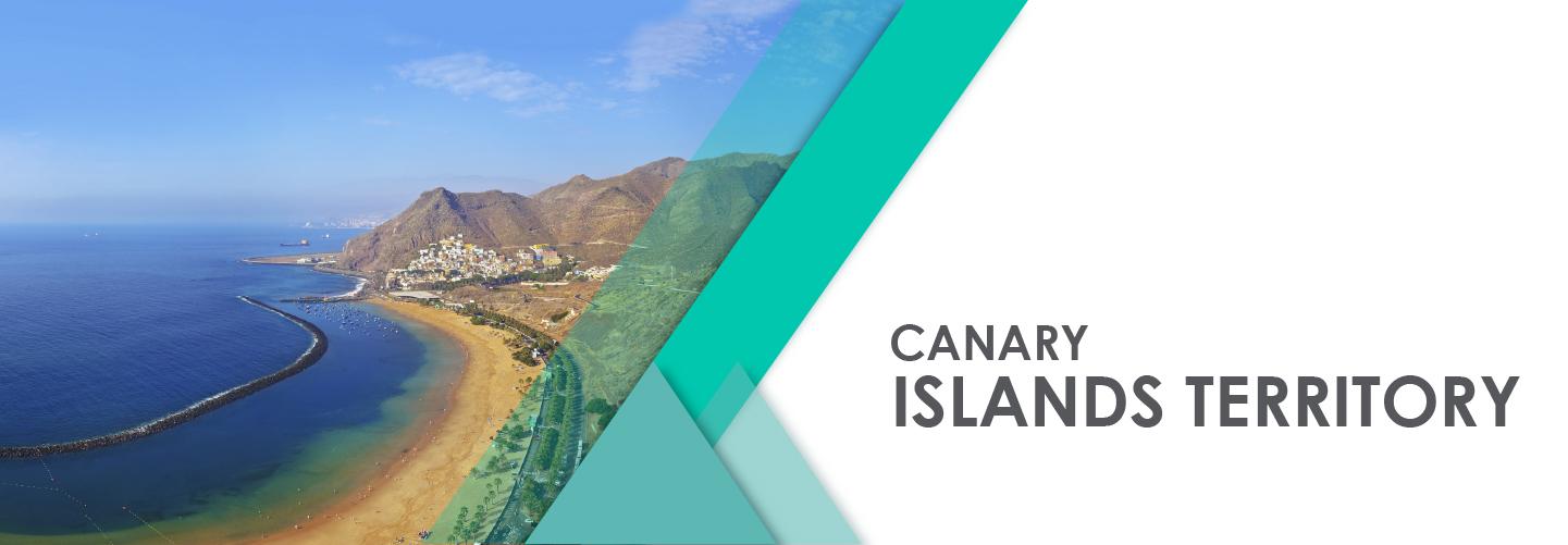 islas-canarias-ingls